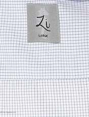 پیراهن مردانه زی مدل 15311850158 -  - 5