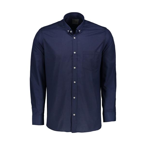 پیراهن مردانه زی مدل 15311855958