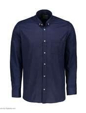 پیراهن مردانه زی مدل 15311855958 -  - 1