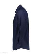 پیراهن مردانه زی مدل 15311855958 -  - 2