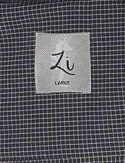 پیراهن مردانه زی مدل 15311855916 -  - 5