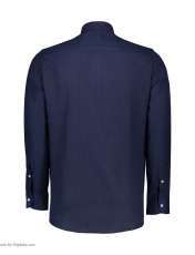 پیراهن مردانه زی مدل 15311855958 -  - 3