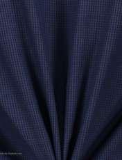 پیراهن مردانه زی مدل 15311855958 -  - 4
