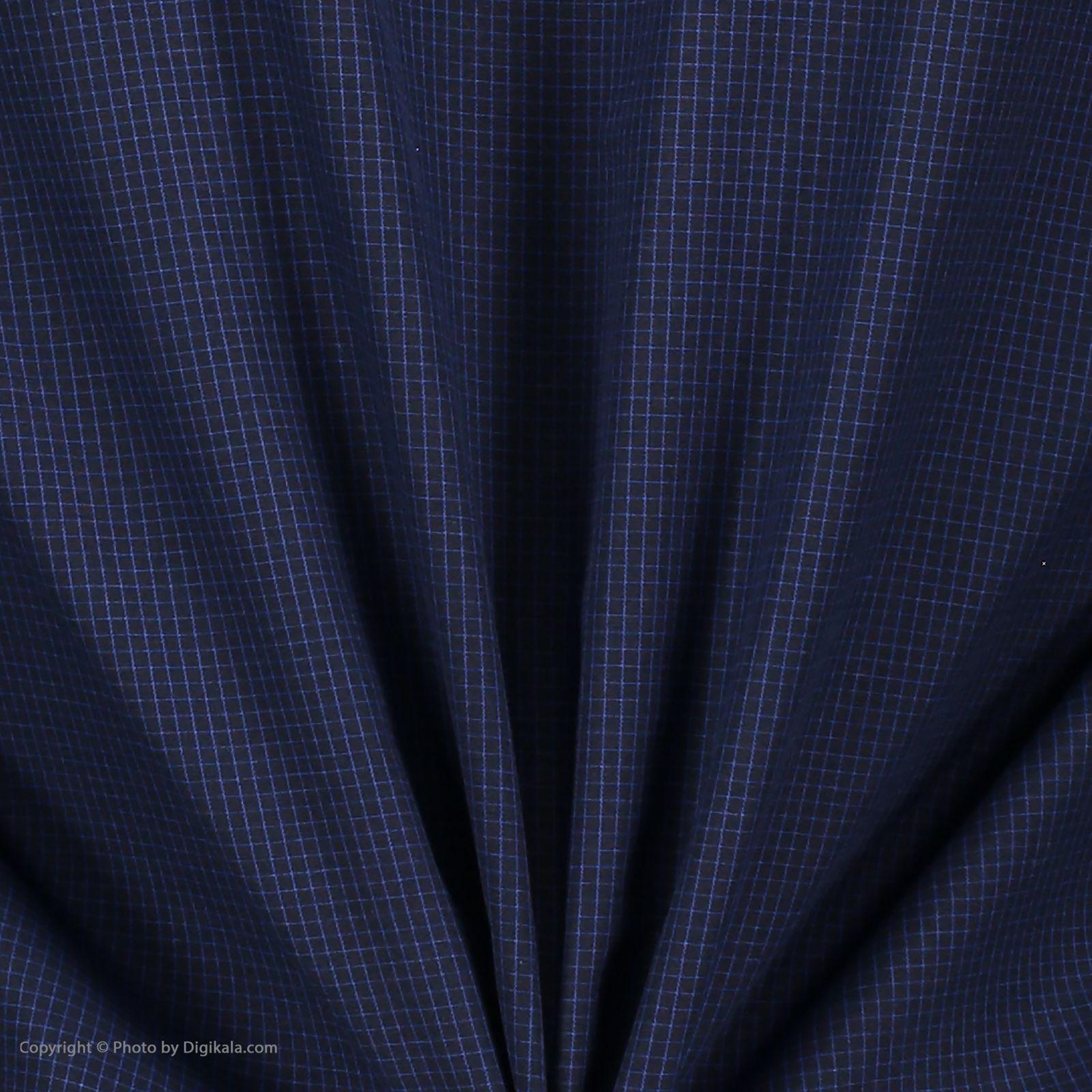 پیراهن مردانه زی مدل 15311855958 -  - 5