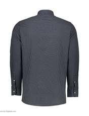 پیراهن مردانه زی مدل 15311855901 -  - 3