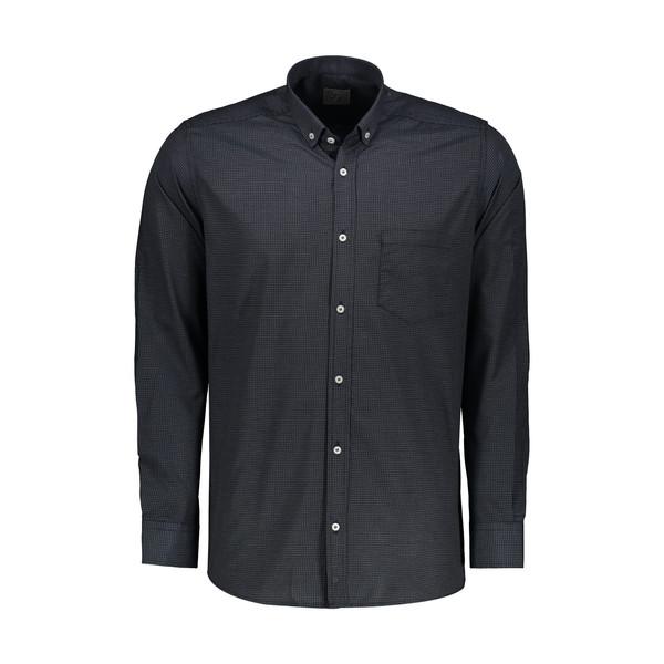 پیراهن مردانه زی مدل 15311855943