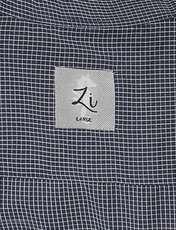پیراهن مردانه زی مدل 15311855901 -  - 5
