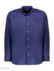 پیراهن مردانه زی مدل 153118659LG -  - 1