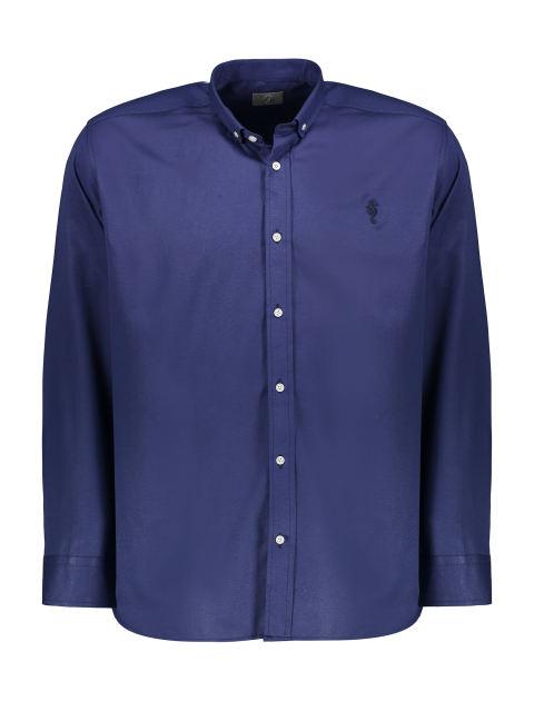 پیراهن مردانه زی مدل 153118659LG