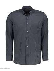 پیراهن مردانه زی مدل 15311855901 -  - 1
