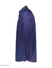 پیراهن مردانه زی مدل 153118659LG -  - 2