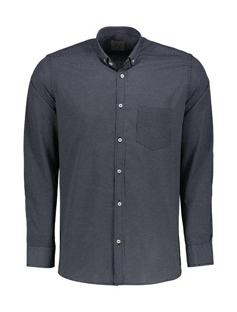پیراهن مردانه زی مدل 15311855901