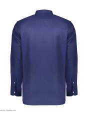 پیراهن مردانه زی مدل 153118659LG -  - 3