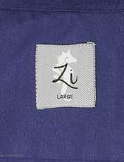 پیراهن مردانه زی مدل 153118659LG -  - 5