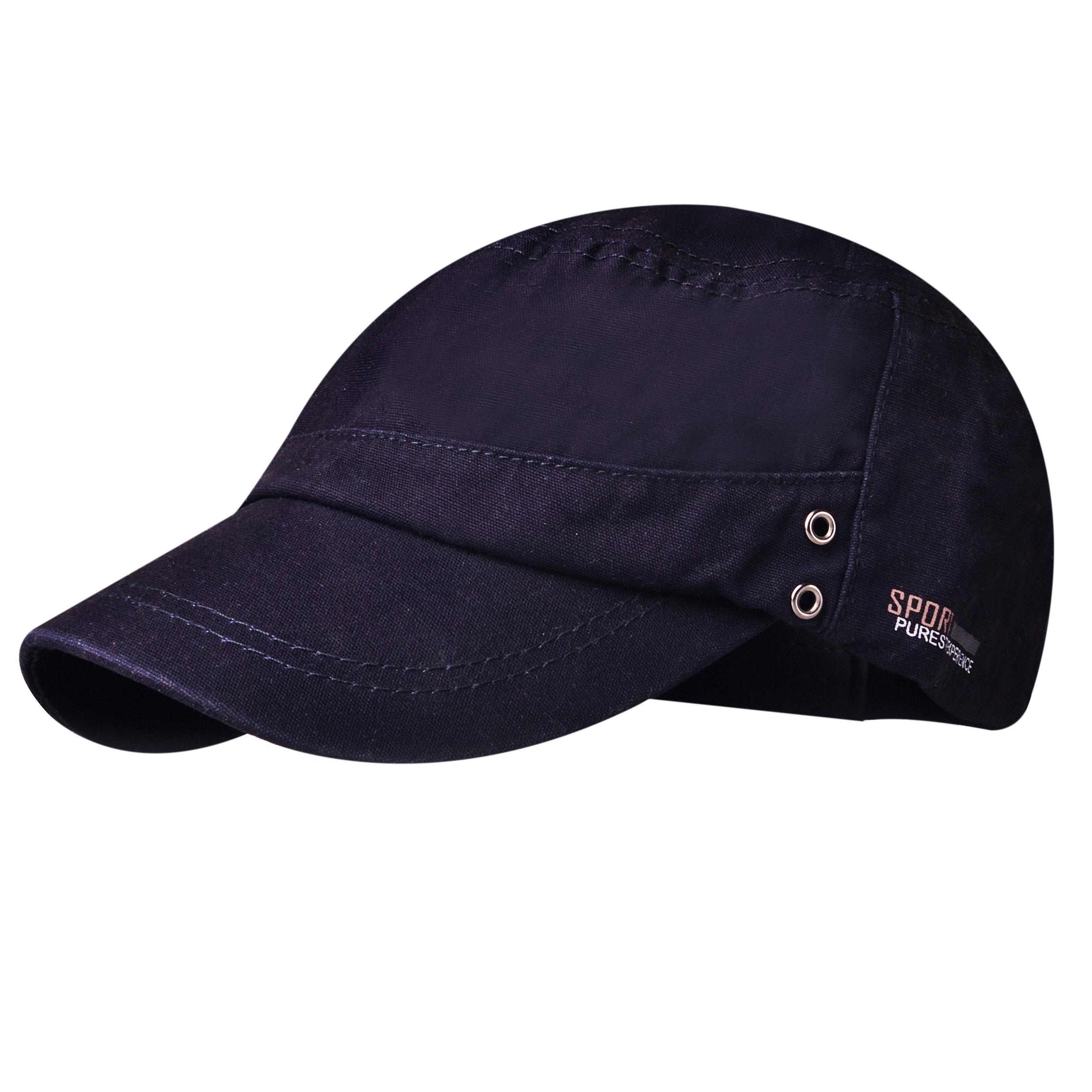 کلاه کپ کد PZ-176