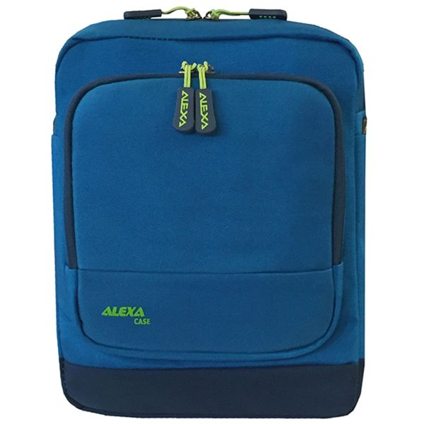 کیف تبلت الکسا مدل ALX022N مناسب برای تبلت 7 تا 12.1 اینچی