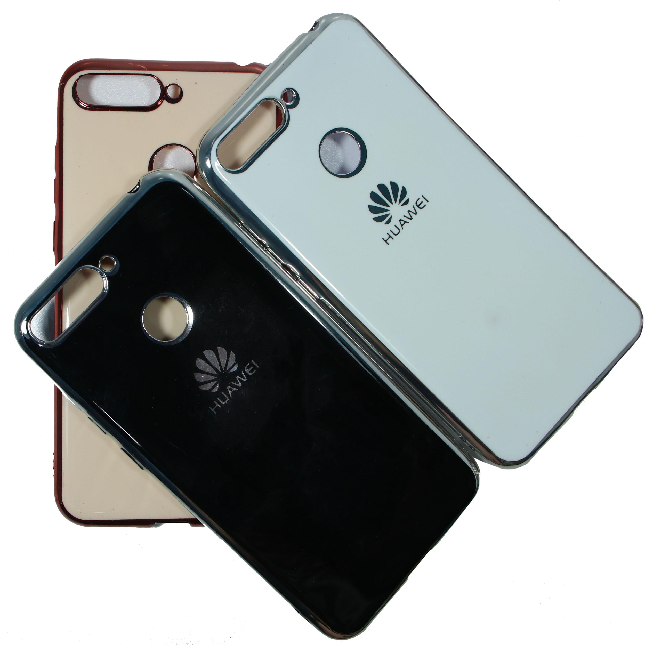 کاور مدل a10 مناسب برای گوشی موبایل هوآوی y6 prime 2018              ( قیمت و خرید)