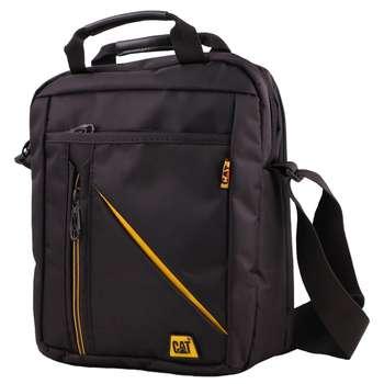کیف مدل CL-20 مناسب برای تبلت تا سایز 10 اینچ