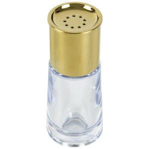 نمکدان لیمون مدل 1516