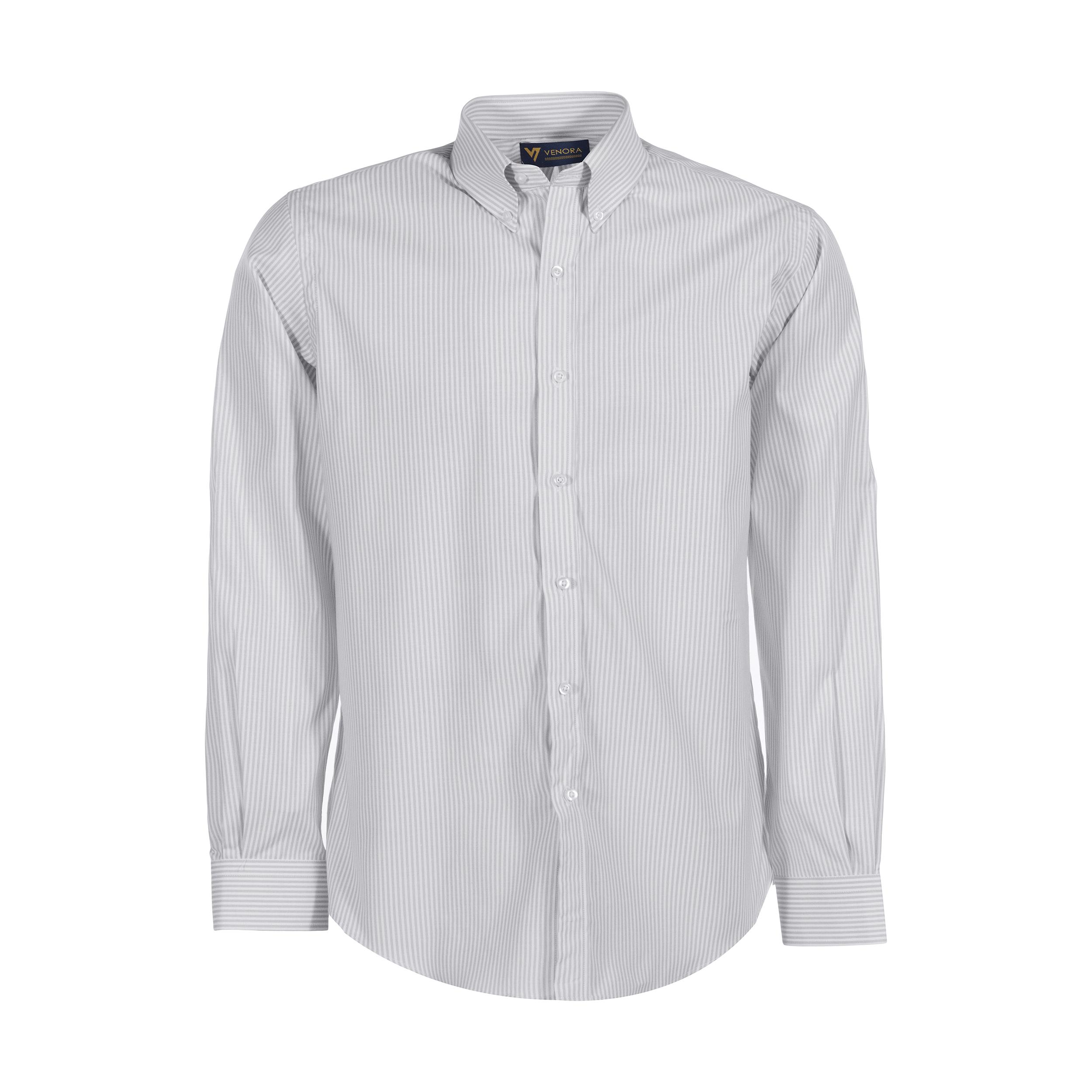 پیراهن مردانه  ونورا کد NB206