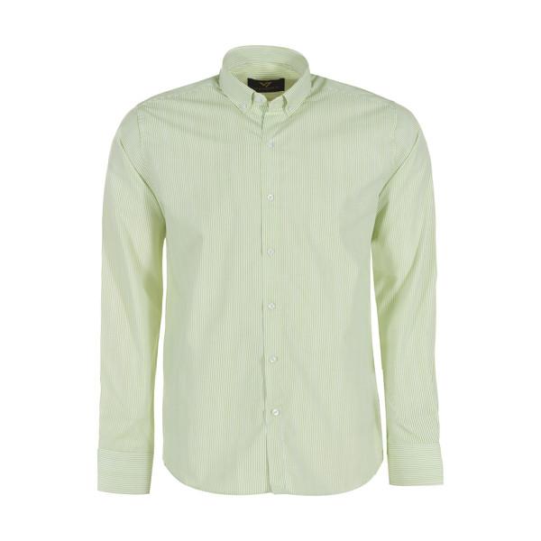پیراهن مردانه  ونورا کد NB101