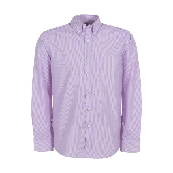 پیراهن مردانه  ونورا کد NB202