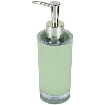 پمپ مایع دستشویی لیمون مدل 1396S