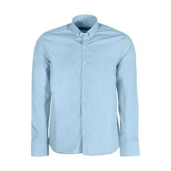 پیراهن مردانه  ونورا کد NB214-5