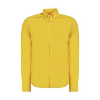 پیراهن مردانه  ونورا کد NB214-3
