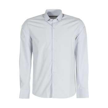 پیراهن مردانه  ونورا کد NB214-4