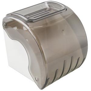 پایه رول دستمال کاغذی آویلا کد 5554