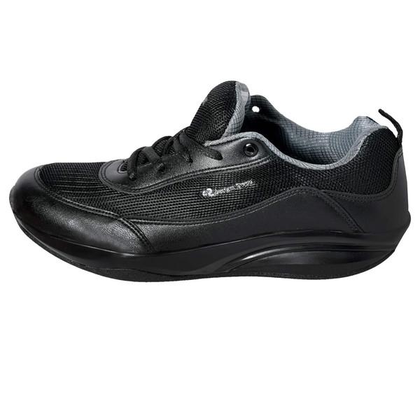 کفش مخصوص پیاده روی زنانه پرفکت استپس مدل آرمیس رنگ مشکی