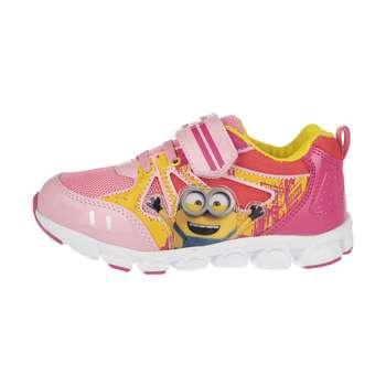 کفش ورزشی دخترانه کنان مدل 100252891-PINK