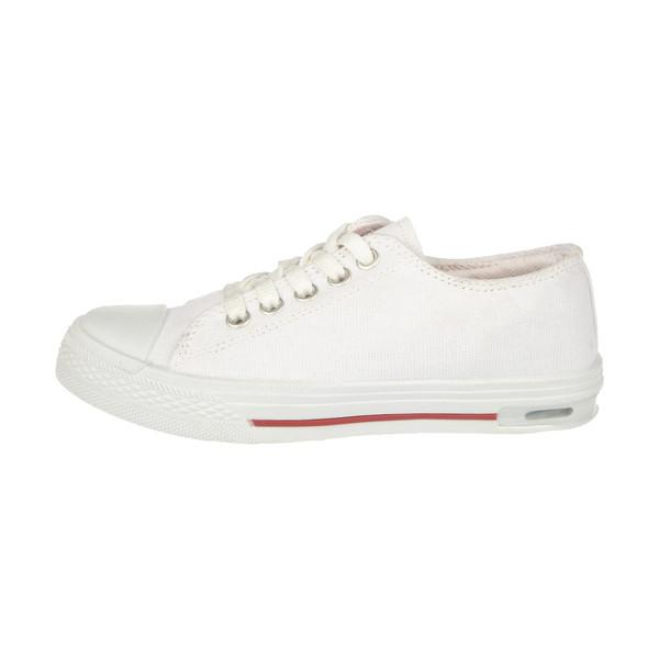 کفش دخترانه کینتیکس مدل 100232947-WHITE