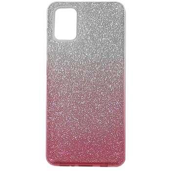 کاور مدل FSH-57 مناسب برای گوشی موبایل سامسونگ Galaxy A51