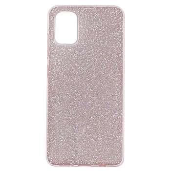 کاور مدل FSH-58 مناسب برای گوشی موبایل سامسونگ Galaxy A51