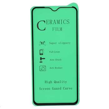 محافظ صفحه نمایش مدل CR-A256 مناسب برای گوشی موبایل سامسونگ Galaxy A10 / A10s / M10