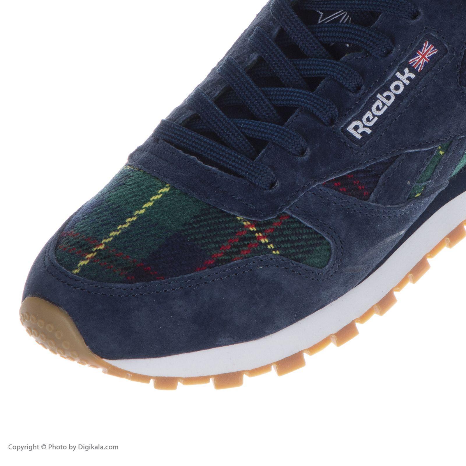 کفش روزمره زنانه ریباک سری Classic مدل BD3402 main 1 6