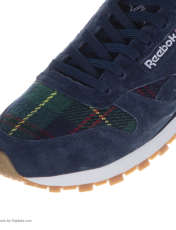 کفش روزمره زنانه ریباک سری Classic مدل BD3402 -  - 6