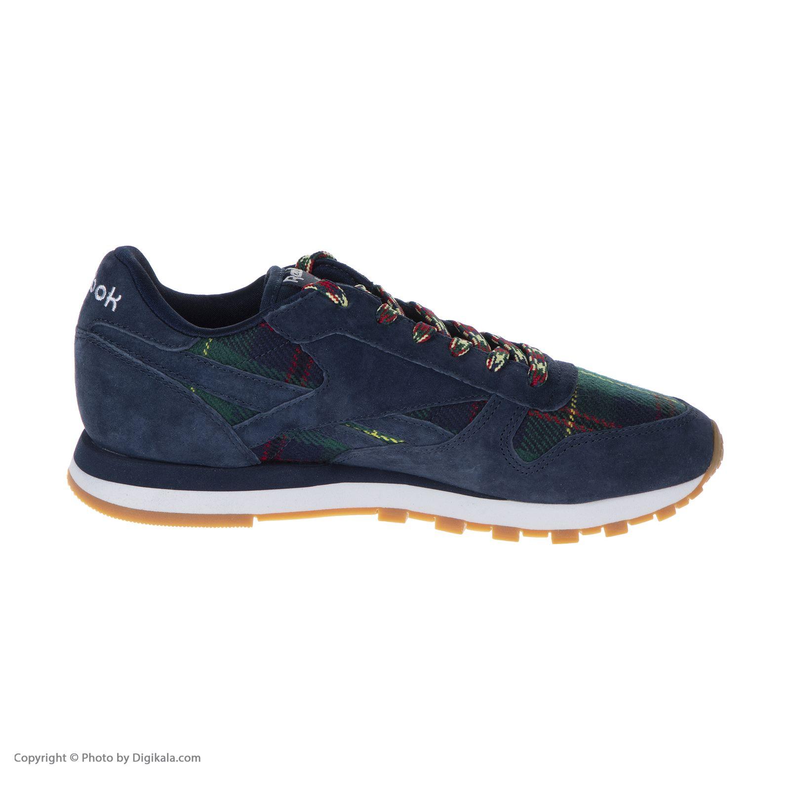 کفش روزمره زنانه ریباک سری Classic مدل BD3402 main 1 10