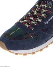 کفش روزمره زنانه ریباک سری Classic مدل BD3402 -  - 12