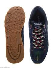 کفش روزمره زنانه ریباک سری Classic مدل BD3402 -  - 8