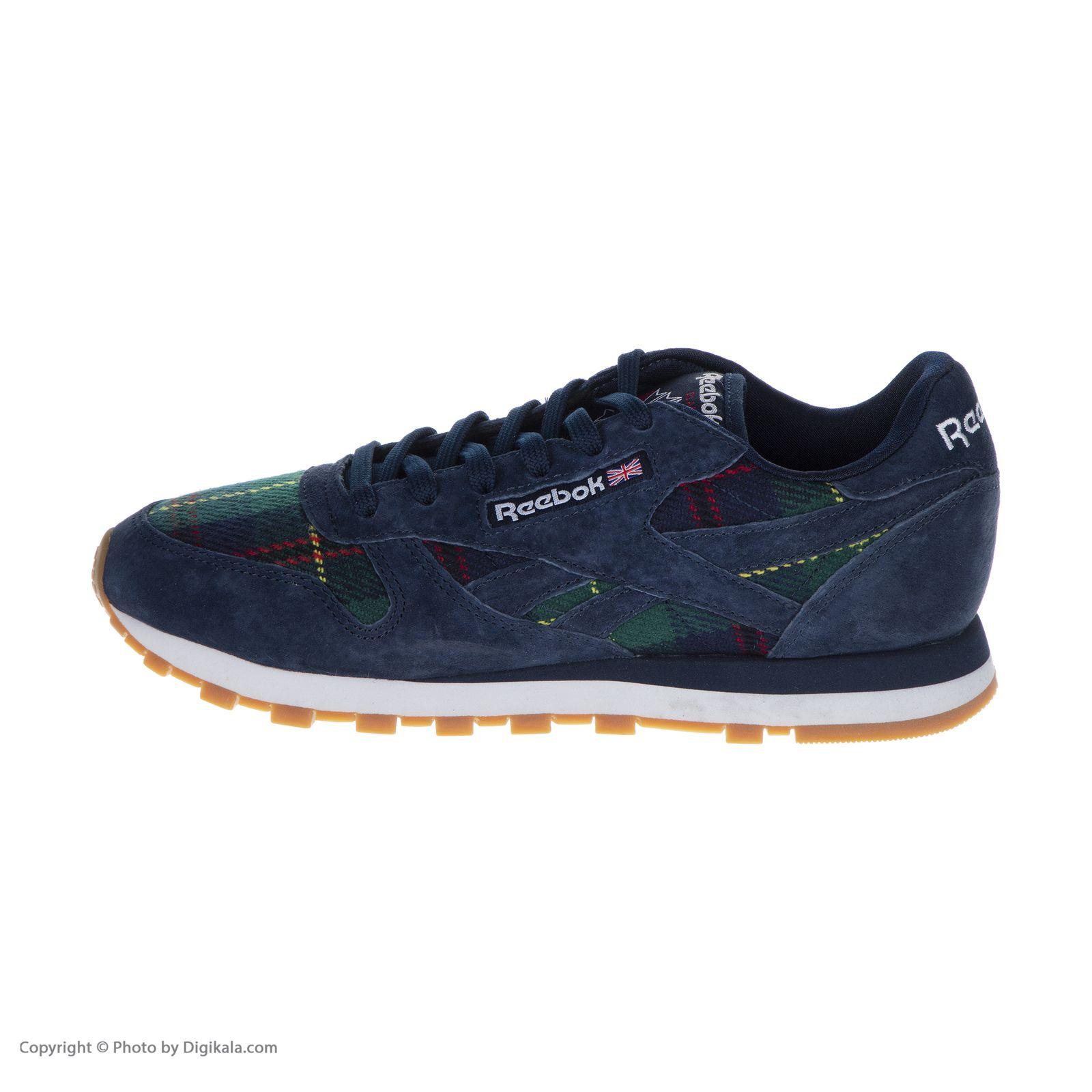 کفش روزمره زنانه ریباک سری Classic مدل BD3402 main 1 1