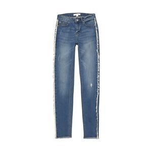 شلوار جین زنانه اسپرینگ فیلد مدل 6823483-BLUES