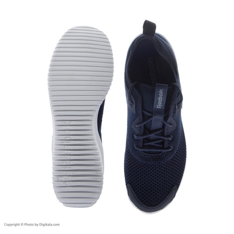 کفش مخصوص دویدن مردانه ریباک سری Stylescape 2.0 مدل BS6424