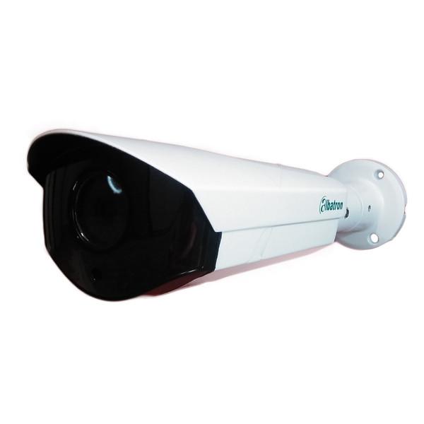 دوربین مداربسته آنالوگ آلباترون مدل AC-7020N-E