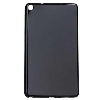 کاور مدل TGS-03 مناسب برای تبلت سامسونگ Galaxy Tab A SM-T295