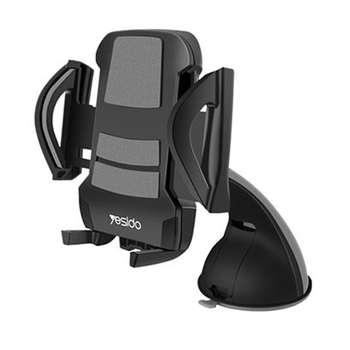 پایه نگهدارنده گوشی موبایل یسیدو مدل CH01