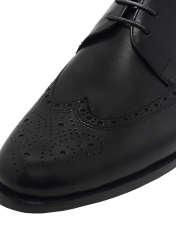 کفش مردانه دگرمان مدل تچرا کد deg.2203-101 -  - 1