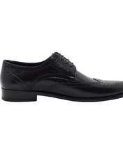 کفش مردانه دگرمان مدل تچرا کد deg.2203-101 -  - 2